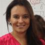 Erika Halabí - Director Inmobiliario - Arquitectónico