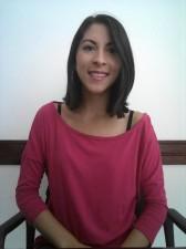 Marycruz Brenes - Asistente Administrativa